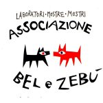 marchio-logo-bel-e-zebo