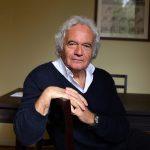 DEMETRIO Duccio, writer 2010 © BASSO CANNARSA