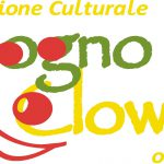 associazionesognoclownlogo4colori