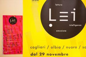 16_12_08-Lei festival -photo_Eugenio_Schirru-_MG_1116