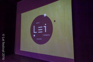 16_12_13-Lei festival -photo_Eugenio_Schirru-_MG_3397