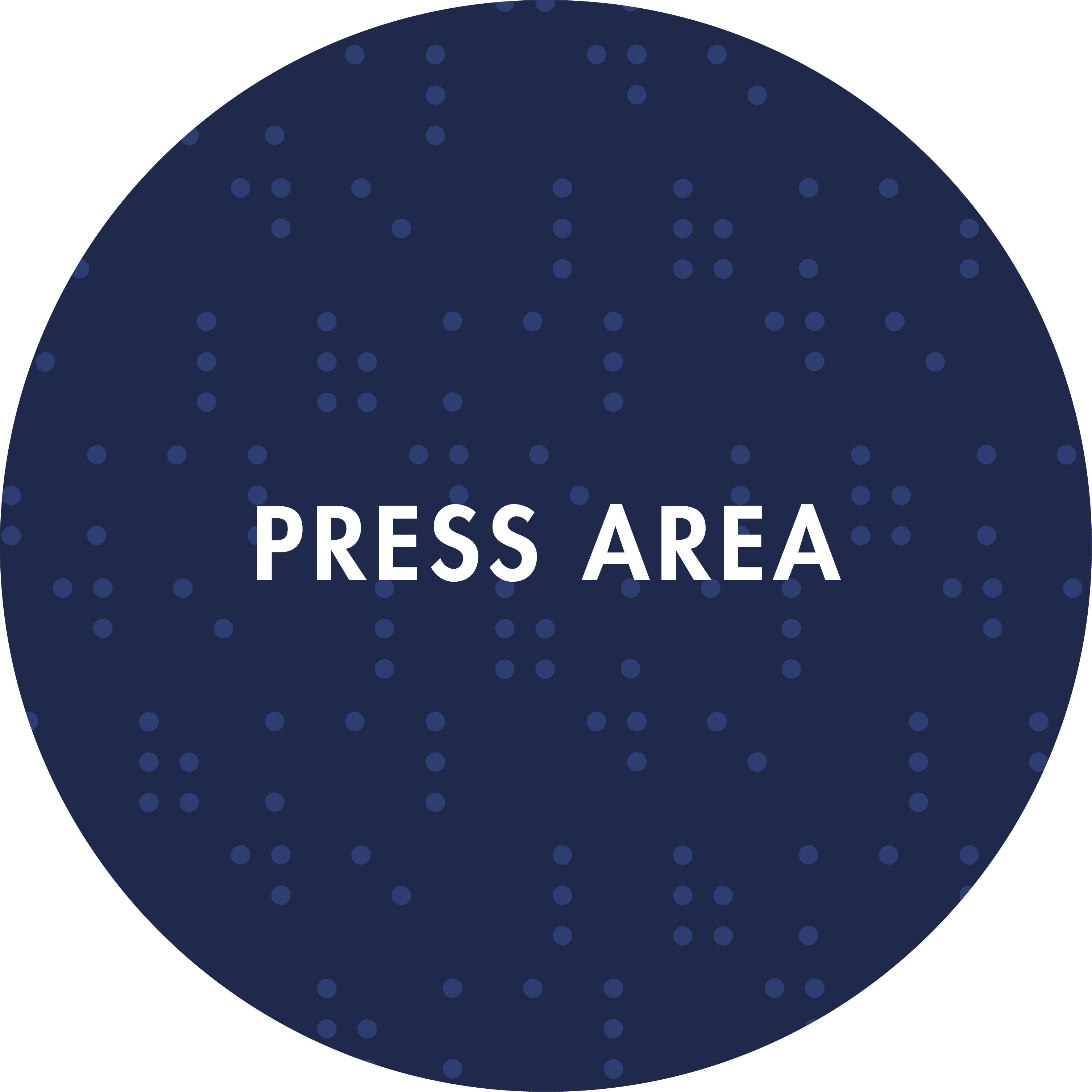 Press Area Festival LEI