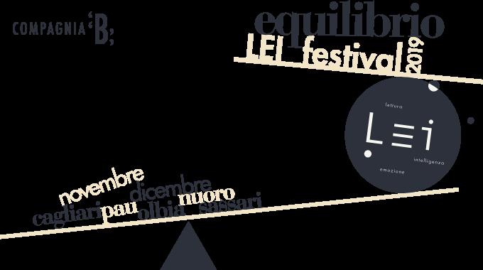 Lei Festival 2019